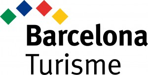 Parking barcelona low cost parking viajeros - Office du tourisme barcelone ...